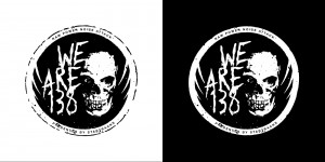 we are 138