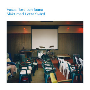 Vasas-flora-och-fauna-CD-Cover